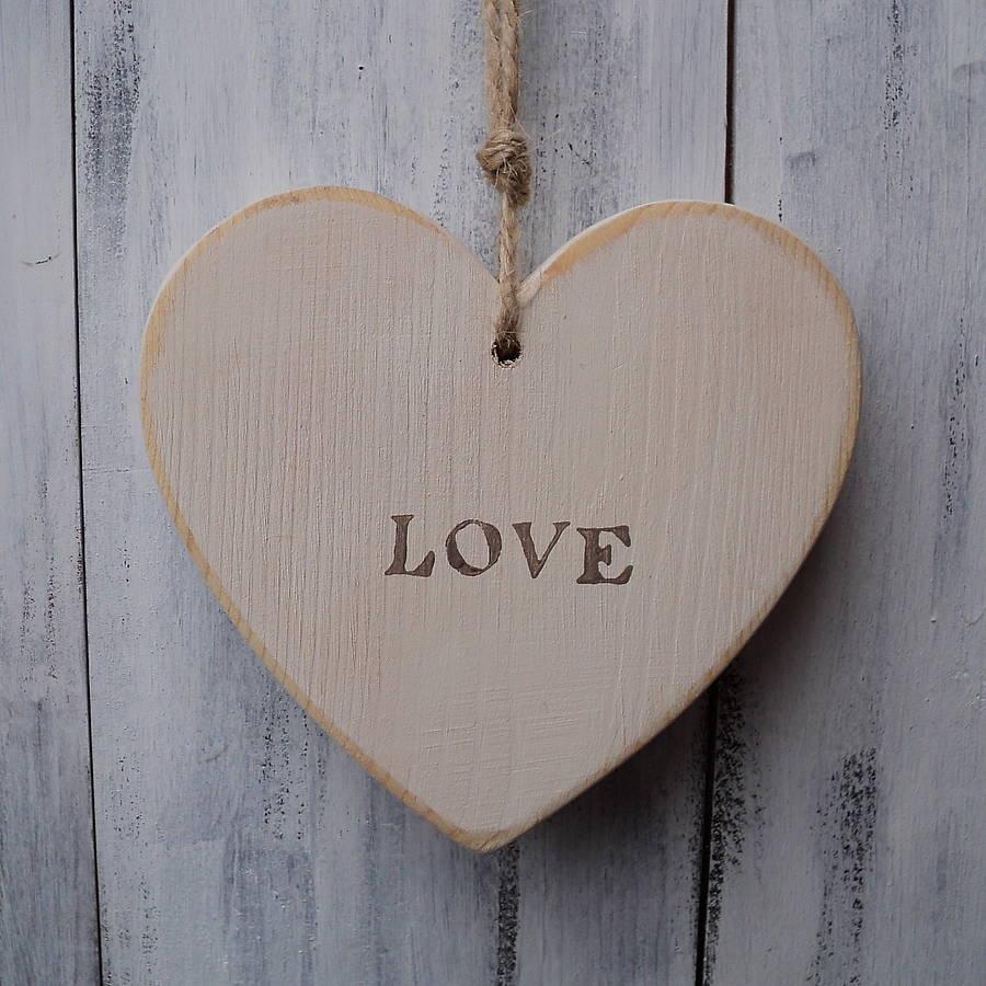 original_vintage-style-love-heart