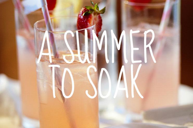 summer-soak