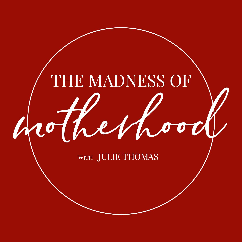 madness-of-motherhood